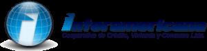 Logo_Coop_Interamericana